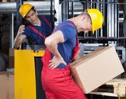 delaware back injury lawyers