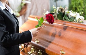 delaware wrongful death lawyers